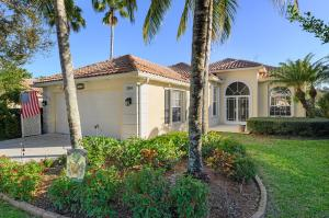 7816 Red River Road, West Palm Beach, FL 33411