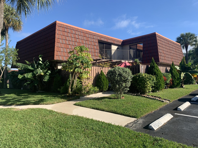 8559 Boca Rio Drive Boca Raton, FL 33433