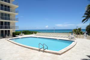 630 Ocean Drive, 403, Juno Beach, FL 33408