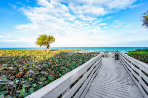 420 Celestial Way, 106, Juno Beach, FL 33408