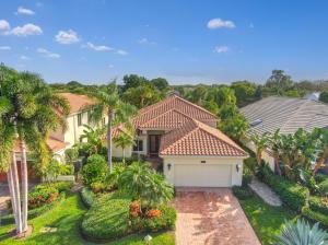 13368 Provence Drive, Palm Beach Gardens, FL 33410