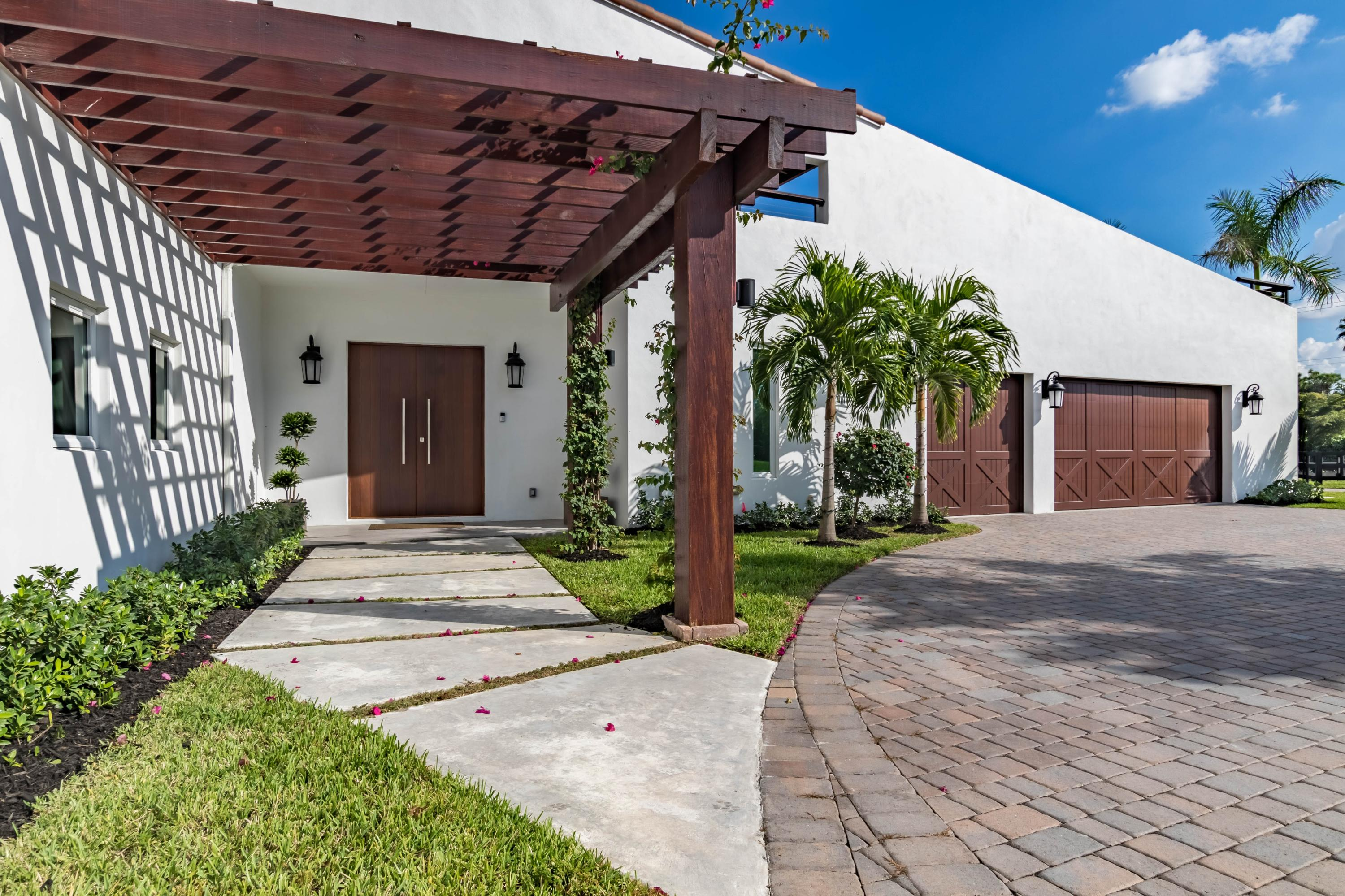 Wellington, Florida 33414, 4 Bedrooms Bedrooms, ,6 BathroomsBathrooms,Residential,For Sale,Belmont,RX-10593027