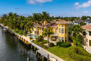 966 Tropic Boulevard, Delray Beach, FL 33483