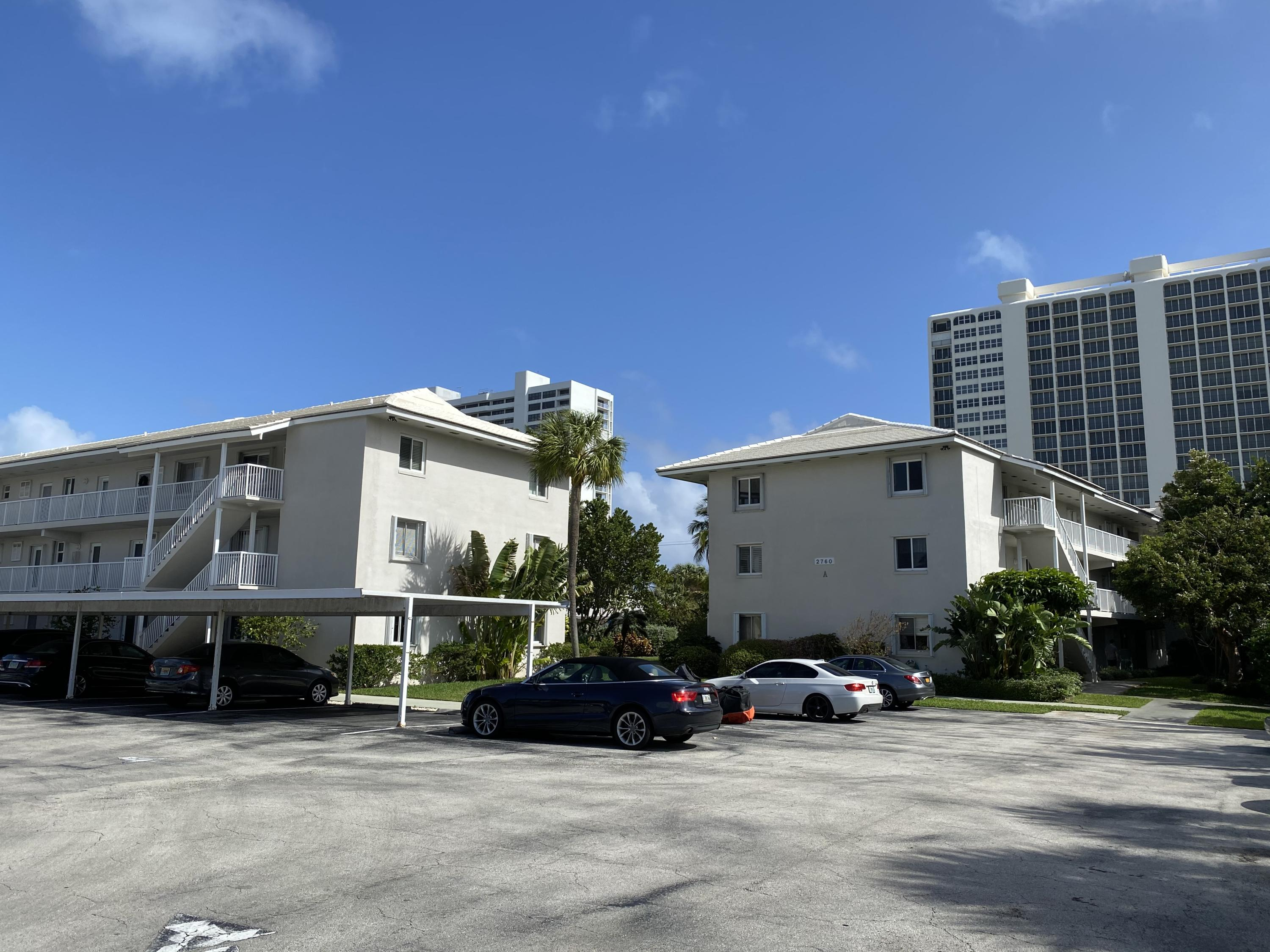 Live across from the ocean in this beautiful first floor condominium. Updated kitchen and bathrooms, screened patio, assigned parking community pool, clubhouse and storage. Walking distance to Deerfield beach pier, restaurants and shopping.   The information herein is deemed reliable and subject to errors, omissions or changes without notice.  The information has been derived from architectural plans or county records. Buyer should verify all measurements.