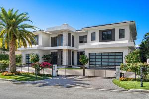 2165 E Maya Palm Drive, Boca Raton, FL 33432