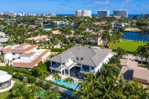 2165 E Maya Palm Drive Boca Raton FL 33432