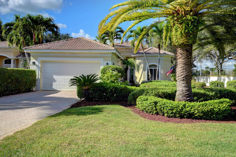 7831 Villa D Este Way
