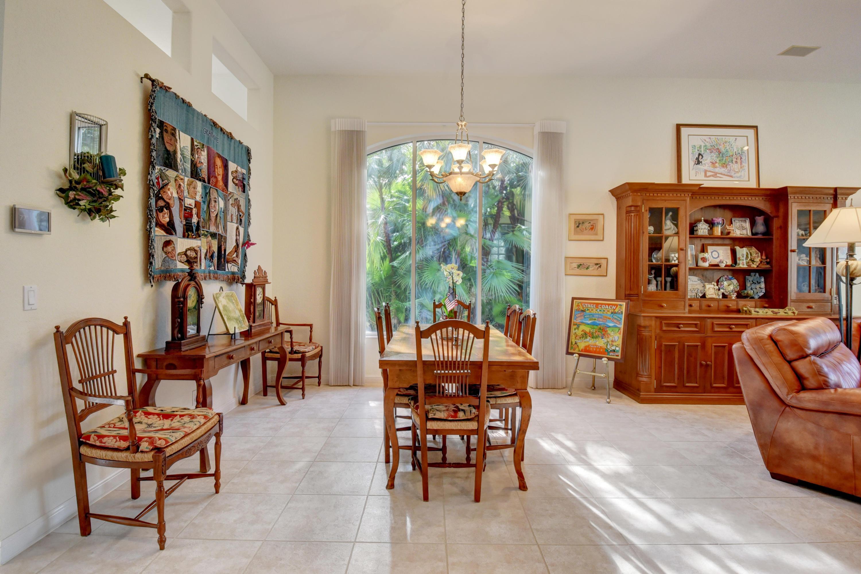 Image 12 For 7831 Villa D Este Way