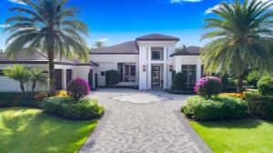 11774 Calleta Court, Palm Beach Gardens, FL 33418