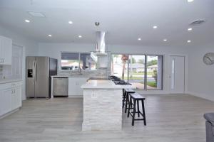 1000 Sw 12th Street Boca Raton FL 33486