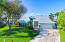 123 Queen Ann Court, Hutchinson Island, FL 34949