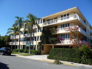 223 Atlantic Avenue, 2d, Palm Beach, FL 33480