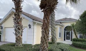 8176 Laborie Lane, Wellington, FL 33414