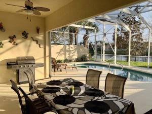 8176 Laborie Lane, Wellington, FL 33414