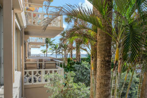 170 N Ocean Boulevard, 207, Palm Beach, FL 33480