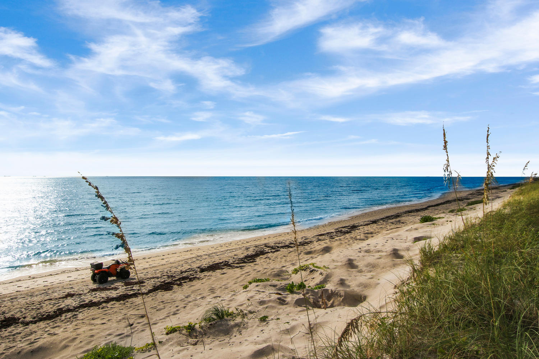 5200 N Ocean Drive Singer Island, FL 33404
