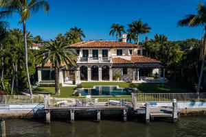 569 Island Drive, Palm Beach, FL 33480