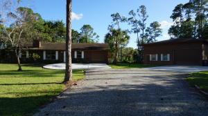 13528 N 54th Street, Royal Palm Beach, FL 33411
