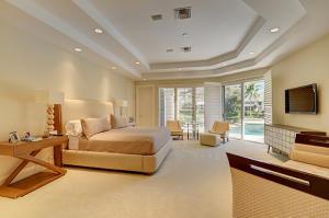 17374 St James Court Boca Raton FL 33496