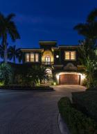 449 Addison Park Lane Boca Raton FL 33432