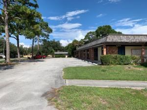 2100 Sunrise Boulevard, Fort Pierce, FL 34950