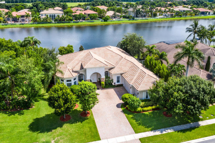 Wellington, Florida 33414, 5 Bedrooms Bedrooms, ,4 BathroomsBathrooms,Residential,For Sale,Equine,RX-10594668