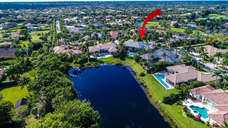 17726 Lake Estates Drive