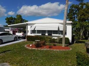 31 W Caribbean, Port Saint Lucie, FL 34952