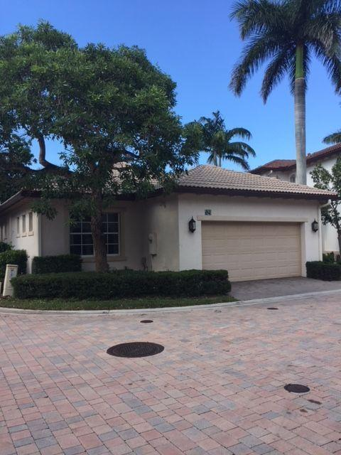 529 Tomahawk Court, Palm Beach Gardens, FL 33410