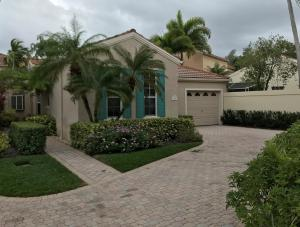 34 Via Verona, Palm Beach Gardens, FL 33418
