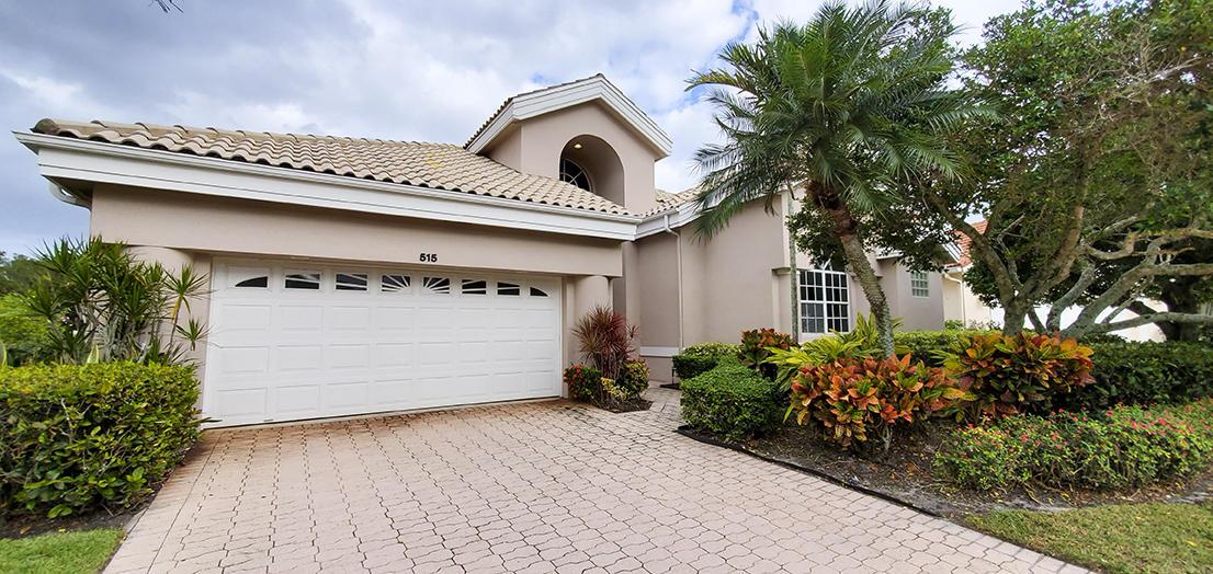 515 Eagleton Cove Trace, Palm Beach Gardens, Florida 33418, 3 Bedrooms Bedrooms, ,3.1 BathroomsBathrooms,Single Family,For Sale,PGA,Eagleton Cove,RX-10547553