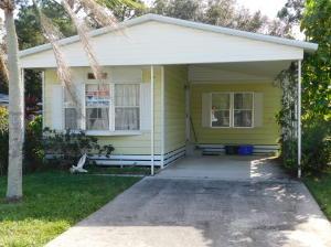 10 Quintana Roo Court, Port Saint Lucie, FL 34952
