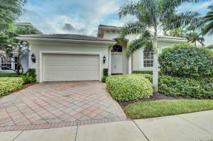 4077 NW Briarcliff Circle, Boca Raton, FL 33496