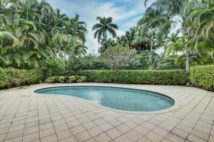 4077 Briarcliff Circle Boca Raton FL 33496