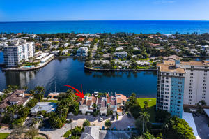 Property for sale at 628 SE 5th Street Unit: Unit 1, Delray Beach,  Florida 33483