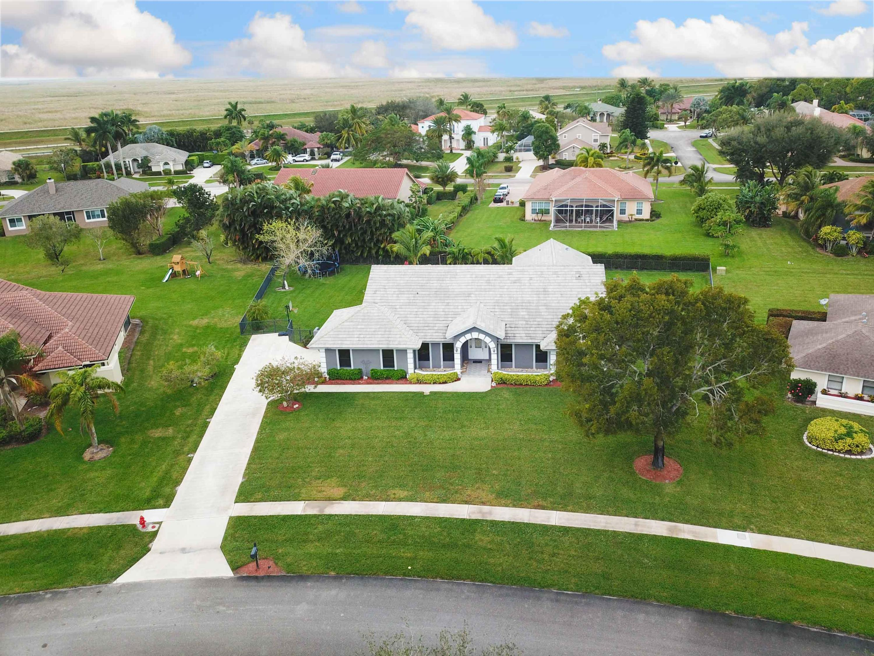 15685 Rolling Meadows Circle