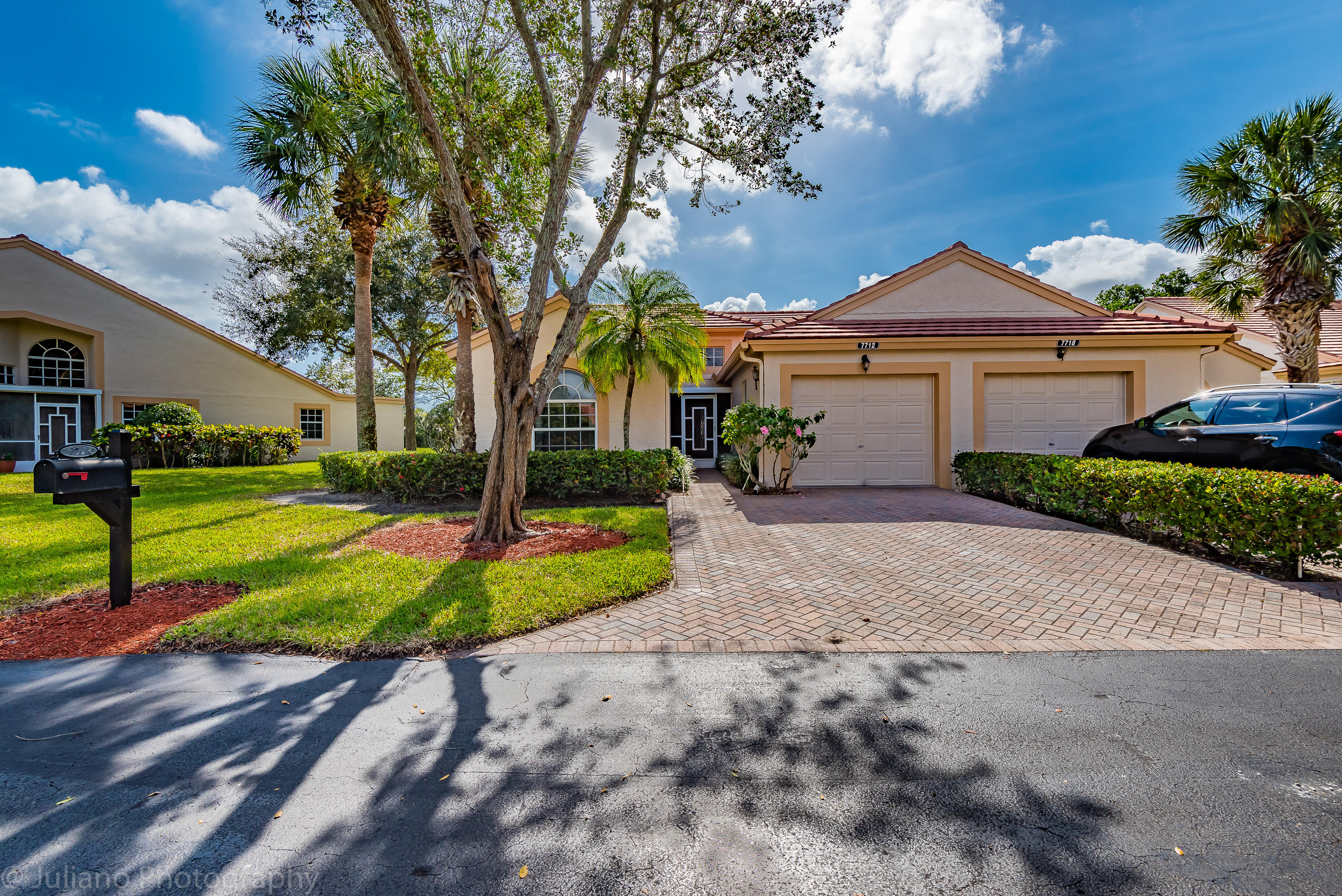 Photo of 7712 Coral Lake Drive, Delray Beach, FL 33446