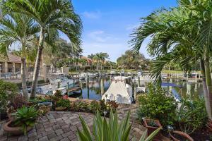 2359 Treasure Isle Drive, 32, Palm Beach Gardens, FL 33410