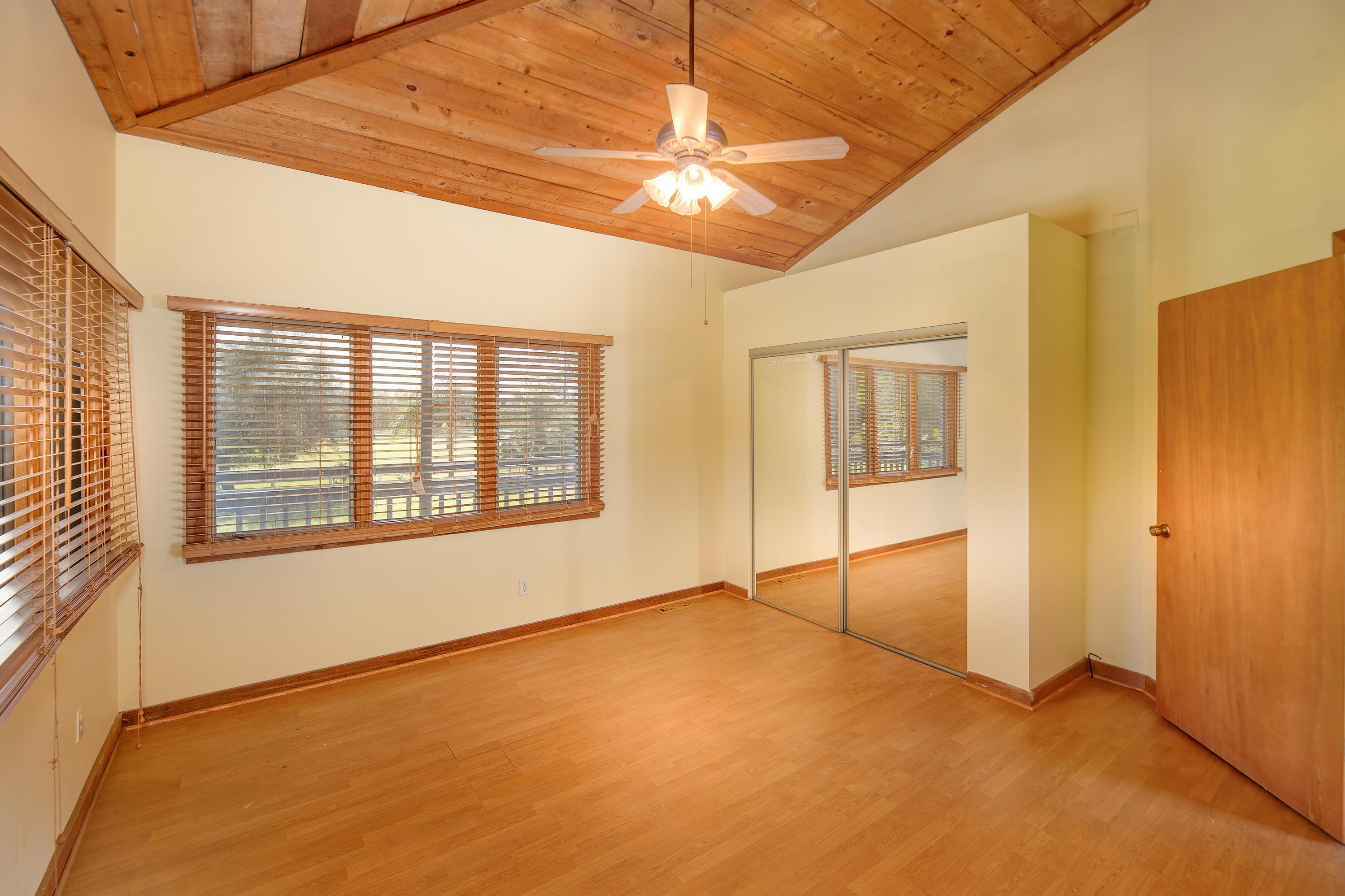 Loxahatchee, Florida 33470, 4 Bedrooms Bedrooms, ,2 BathroomsBathrooms,Residential,For Sale,King Fisher,RX-10593574