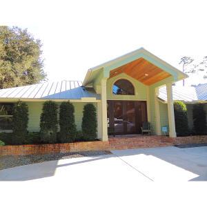 9110 Winding Woods Drive, Lake Worth, FL 33467