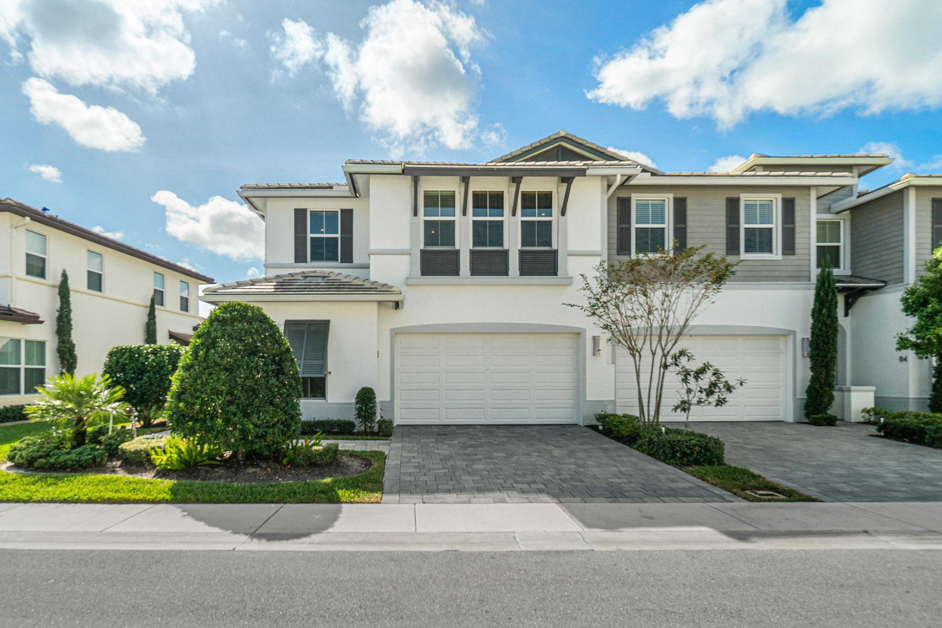 Photo of 22991 Clear Echo Drive #82, Boca Raton, FL 33433