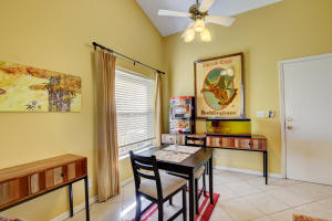 12317 Cabot Court Boca Raton FL 33428