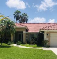 20650 Bay Brooke Court Boca Raton FL 33498