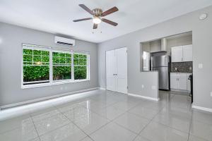 445 Brazilian Avenue, 6, Palm Beach, FL 33480