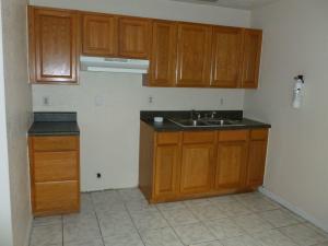 429 Nw 12th Avenue Boynton Beach FL 33435