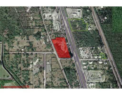 Tbd Ridgehaven Road, Fort Pierce, Florida 34946, ,Land,For Sale,Ridgehaven,6.77,RX-10593728