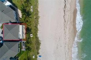Property for sale at 1194 Hillsboro Mile Unit: Unit 19, Hillsboro Beach,  Florida 33062