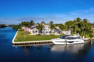 1428 N Ocean Boulevard, Gulf Stream, FL 33483