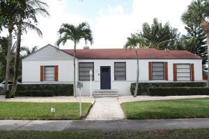 3201 Poinsettia Avenue, West Palm Beach, FL 33407