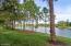 9336 Briarcliff Trace, Port Saint Lucie, FL 34986